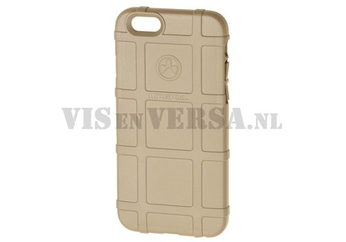 Magpul iPhone 6 Field Case - FDE