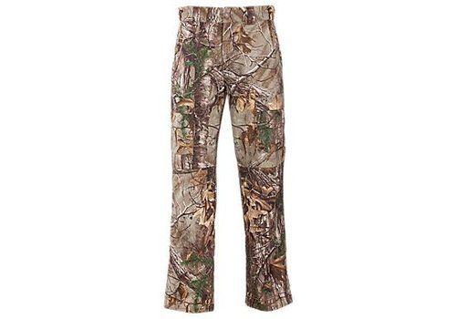 RH Tec Lite Pants for Men - RealTree Xtra
