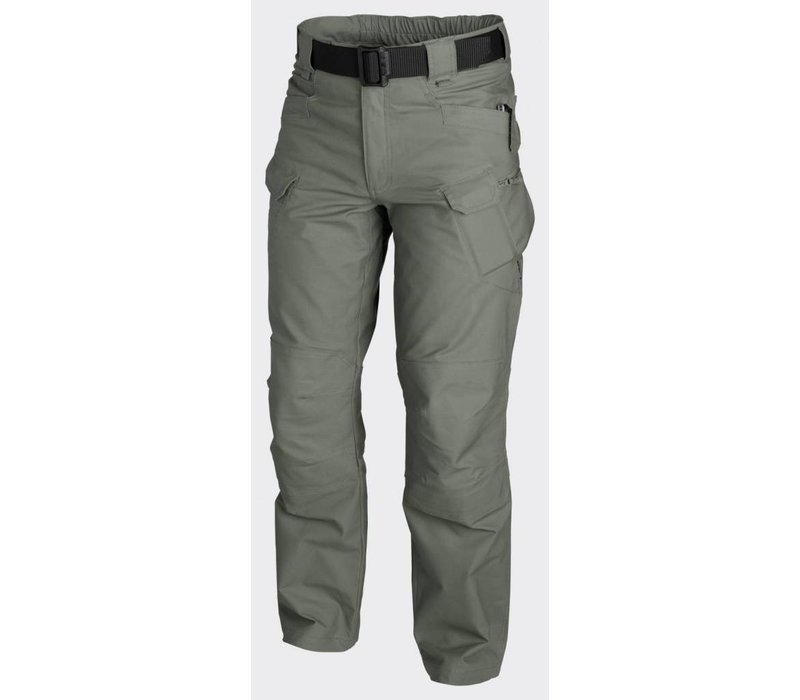 Urban Tactical Pants - Olive Drab