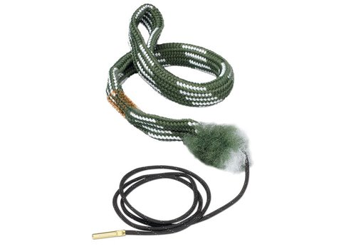 Hoppe's 9 Bore Snake - 9mm .380 .38. 357 Caliber