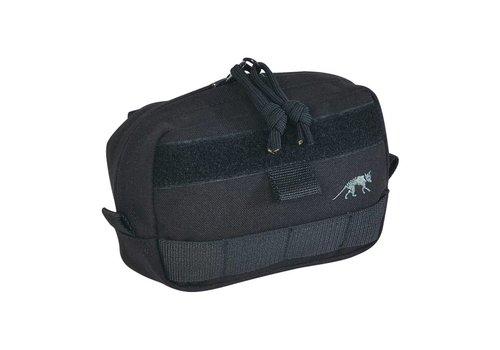 Tasmanian Tiger TT Tac Pouch 4 - Black