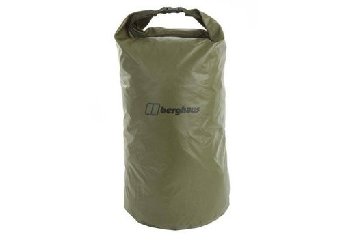 Berghaus MMPS Liner 15L (2 pieces)