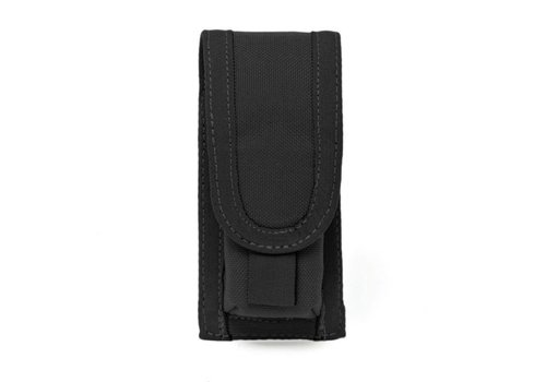 Warrior Elite OPS Utility-Multi Tool Pouch - Black