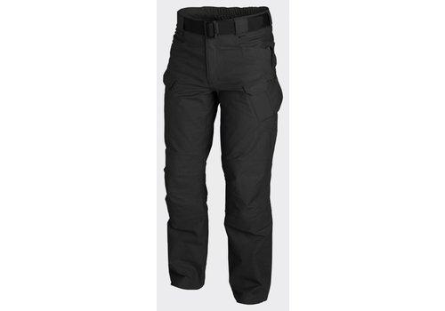 Helikon-Tex Urban Tactical Pants RipStop - Black