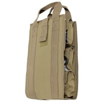 VA7 Pack Insert - Coyote Brown