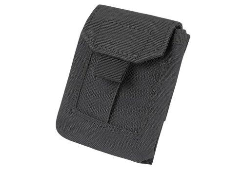 Condor MA49 EMT Glove Tasche - Schwarz