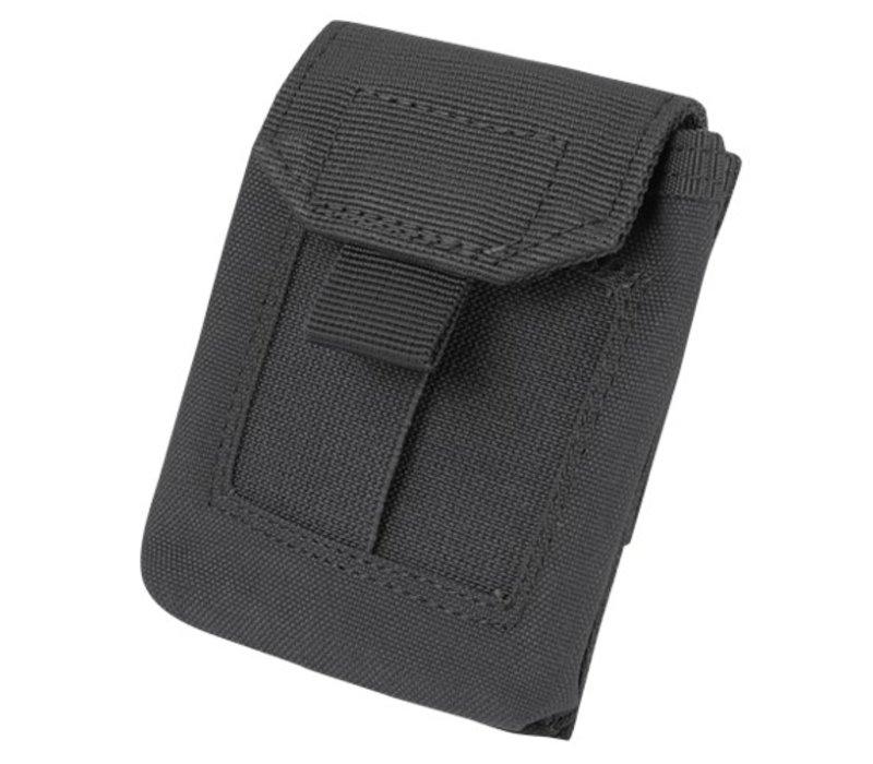 MA49 EMT Glove Pouch - Black