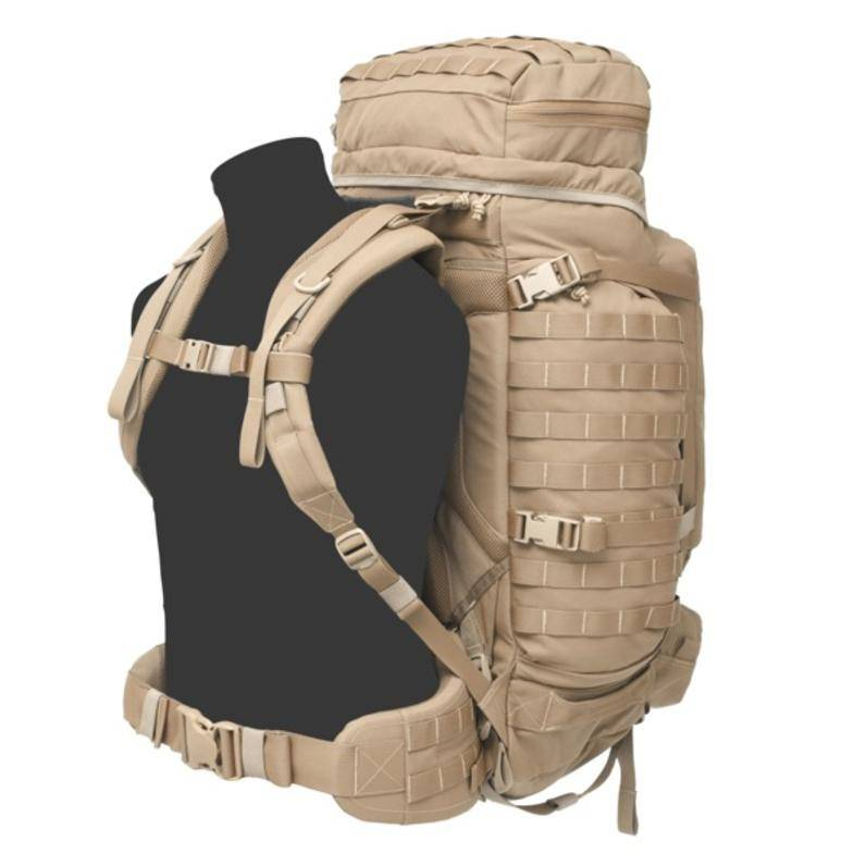 6d159eb6d38 X300 Pack - Coyote Tan. prev. next. 1 / 10. Warrior