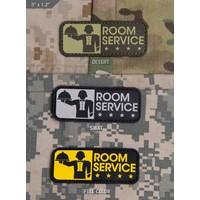 Room Service - Desert