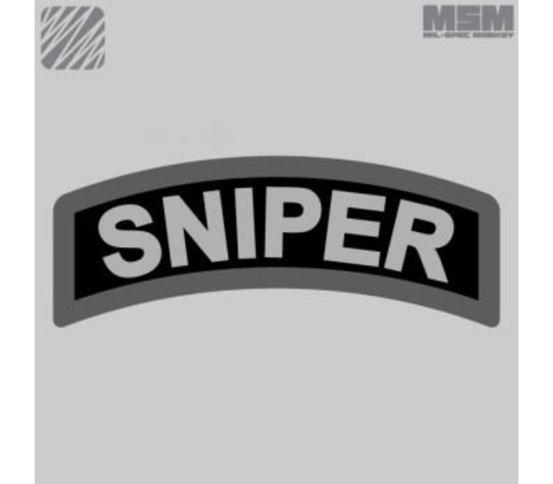 Sniper Tab Patch