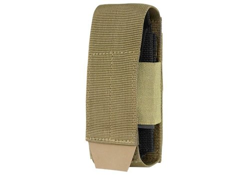 Condor 191112 TQ Pouch ( tourniquet ) - Coyote Tan
