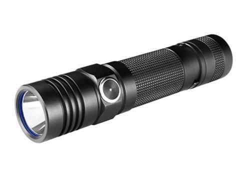 Olight S30 Baton