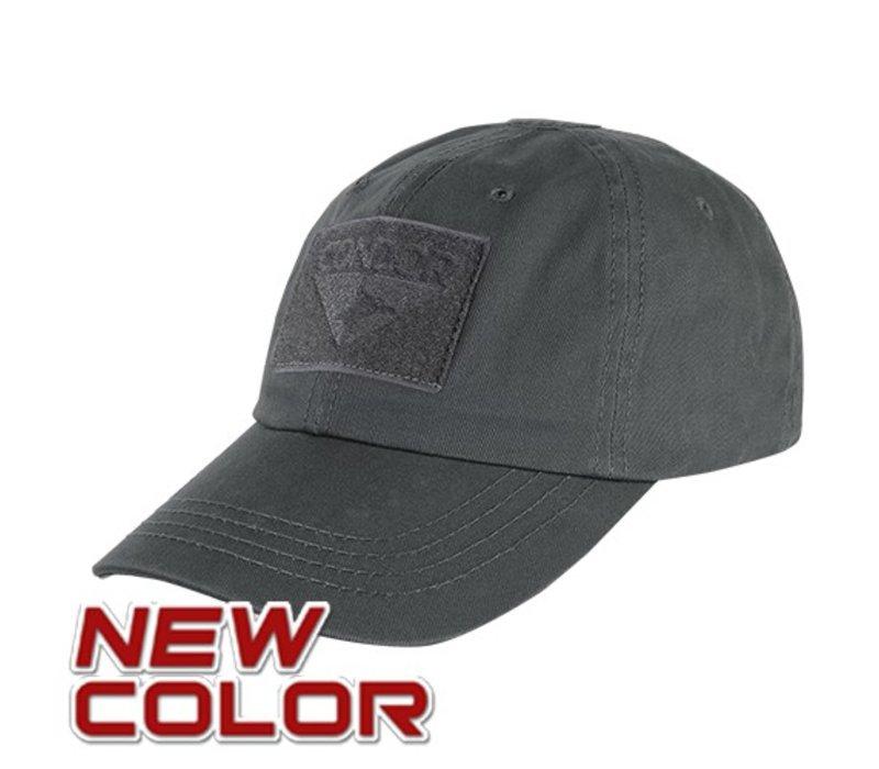 TC Tactical Cap - Graphite