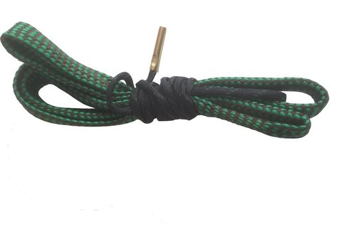 Dutch Tactical Gear Bore Cord - 5.56mm .22Cal 223