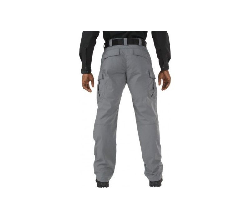 Stryke tactical Pants -Storm