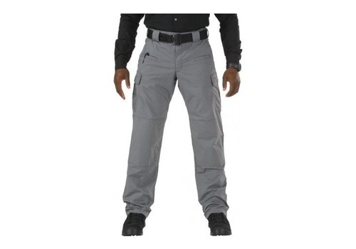 5.11 Tactical Stryke tactical Pants -Storm