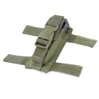 TB Tactical Belt - Olive Drab
