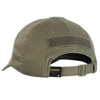 TC Tactical Cap - Highlander