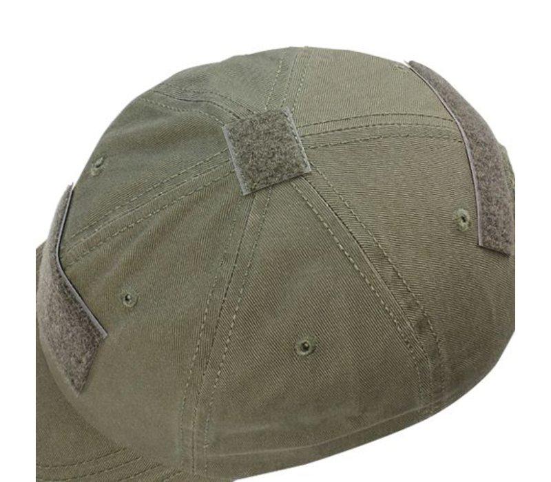 TC Tactical Cap - A-TACS FG
