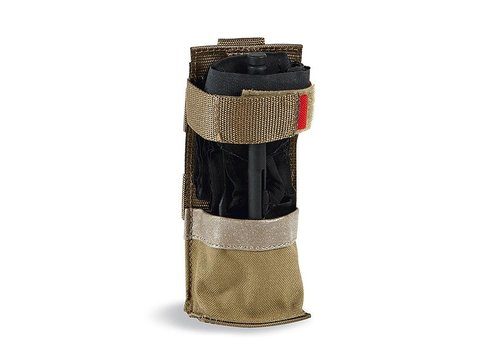 Tasmanian Tiger TT Tourniquet Pouch - Coyote Tan