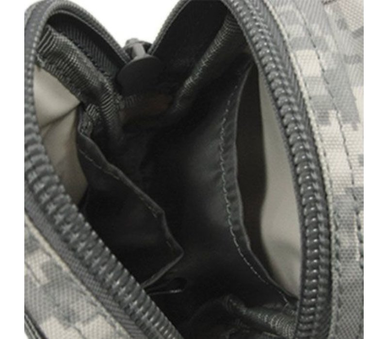 MA26 Gadget Pouch - Olive Drab