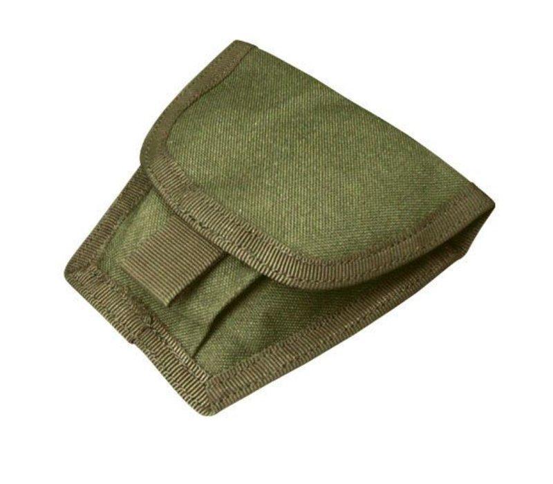 MA47 Handcuff Pouch - Olive Drab