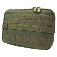 MA54 T&T Pouch - Olive Drab