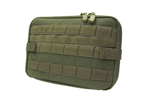 Condor MA54 T&T Pouch - Olive Drab