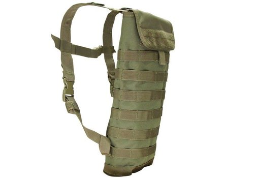Condor HCB Hydration Carrier - Olive Drab