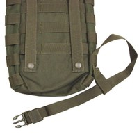 HCB Hydration Carrier - Olive Drab