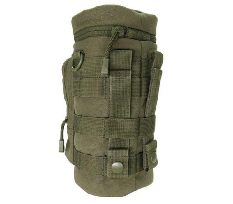MA40 H2O pouch - Olive Drab