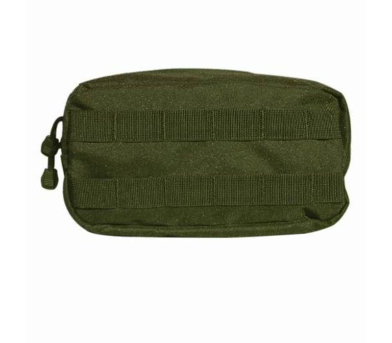 MA8 Utility Pouch - Olive Drab