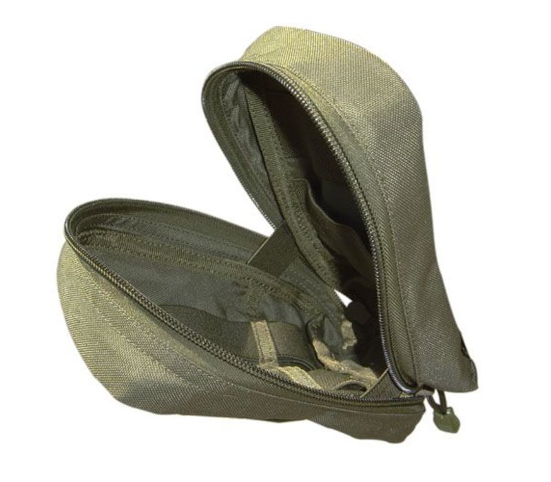 MA21 Medic Pouch - Olive Drab