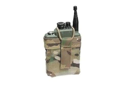 Warrior Elite OPS PRR Pouch - Multi Cam