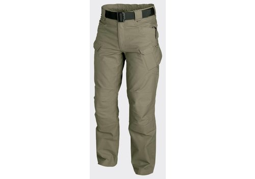 Helikon-Tex Urban Tactical Pants RipStop - Adaptive Green