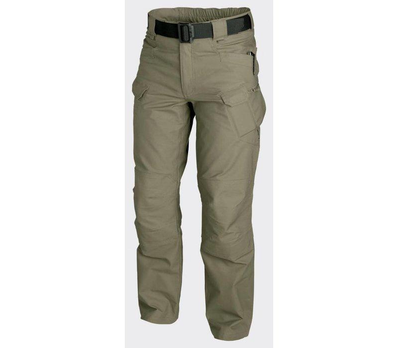 Urban Tactical Pants RipStop - Adaptive Green