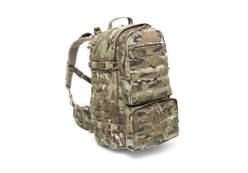 Warrior Elite OPS Predator Pack - MultiCam