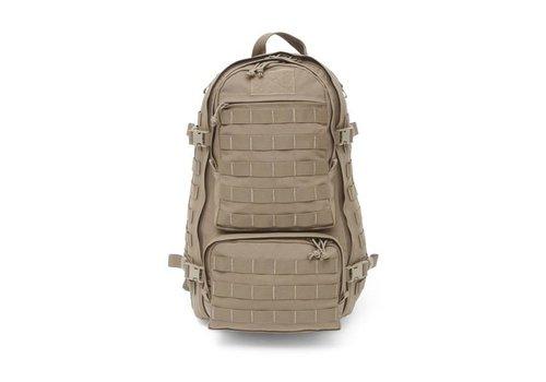 Warrior Elite OPS Predator Pack - Coyote Tan
