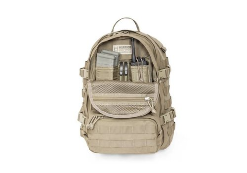 Warrior Elite OPS Pegasus Pack - Coyote Tan