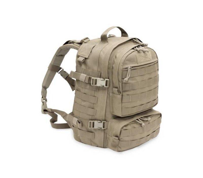 Elite OPS Pegasus Pack - Coyote Tan