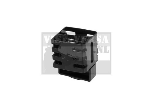 CAA Tactical Gear CAA Tactical AR-15 Mag Coupler