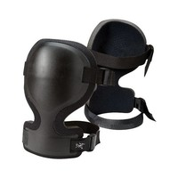 Knee Caps - Black