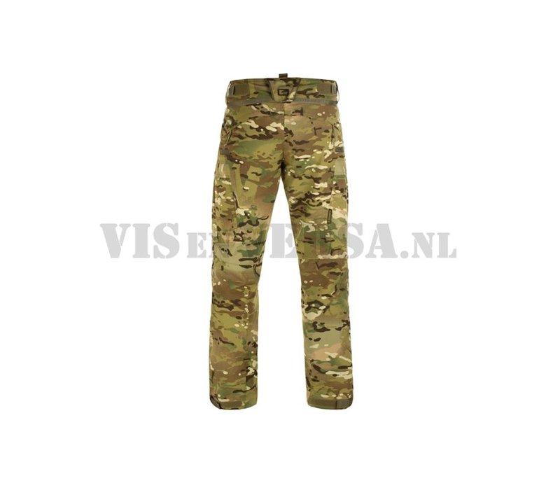 Operator Combat Pant - MultiCam