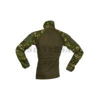 Combat Shirt - ATP Tropic ( MultiCam Tropic)