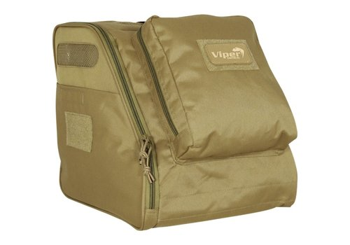 Viper Tactical Boot Bag - Coyote