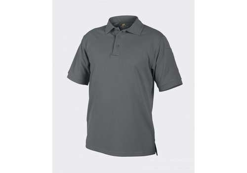 Helikon-Tex Stadt Tactical Polo - Shadow Grey