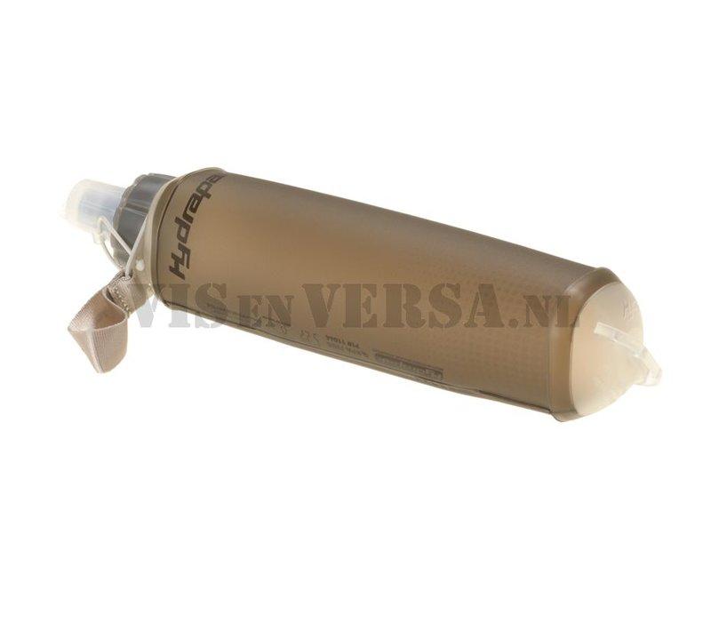 SF 750 Softflask