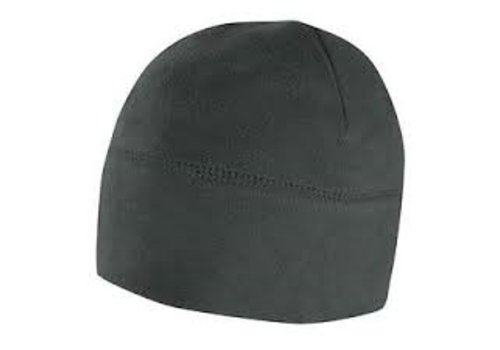 Condor Watch Cap - Graphite