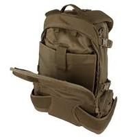 111073 Elite Titan Assault Pack - Brown