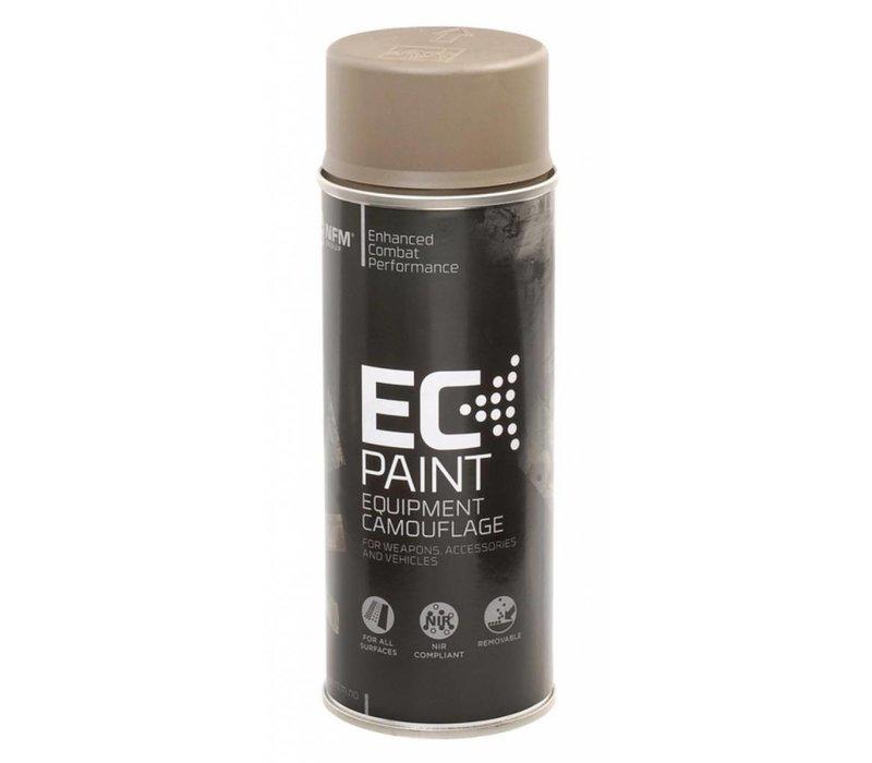 EC NIR Paint - Coyote Brown